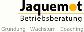 Unternehmensberatung in Aachen, Unternehmensberater, Betriebsberatung Jaquemot